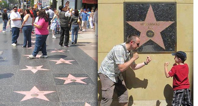 muhammed-muhammad-ali-hollywood-walk-of-fame.jpg